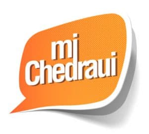 89d8fba0ea442 Mi Chedraui  Monedero electrónico y Tarjetas Chedraui  Ofertas 2019