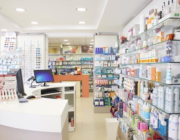 farmacia chedraui en linea